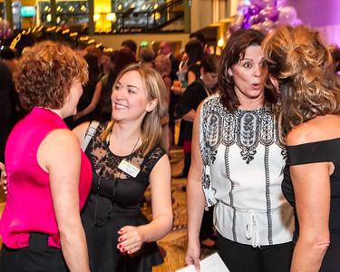 APC Gala for life 2012-41 - Copy
