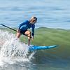 Pro SUPing Long Beach 9-16-18-398