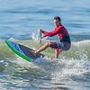 Pro SUPing Long Beach 9-16-18-429