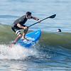 Pro SUPing Long Beach 9-16-18-083