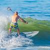Pro SUPing Long Beach 9-16-18-017