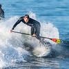 Pro SUPing Long Beach 9-16-18-115