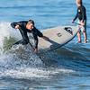 Pro SUPing Long Beach 9-16-18-111