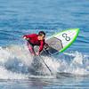 Pro SUPing Long Beach 9-16-18-279