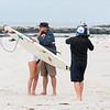APP World Tour Long Beach NY Day 2-001-2