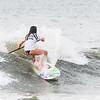 APP World Tour Long Beach NY Day 2-022