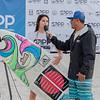 APP World Tour Long Beach NY Day 2-025-2