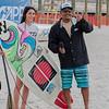 APP World Tour Long Beach NY Day 2-016-2