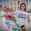 APP World Tour Long Beach NY Day 2-011-2