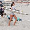 APP World Tour Long Beach NY Day 2-004-2