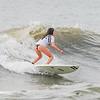 APP World Tour Long Beach NY Day 2-010