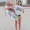 APP World Tour Long Beach NY Day 2-010-2