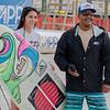 APP World Tour Long Beach NY Day 2-013-2