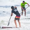 APP Pro Tour Sprint Races Long Beach NY 2018-2208