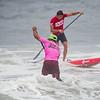APP Pro Tour Sprint Races Long Beach NY 2018-2230