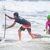 APP Pro Tour Sprint Races Long Beach NY 2018-2201