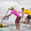 APP Pro Tour Sprint Races Long Beach NY 2018-2221