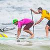 APP Pro Tour Sprint Races Long Beach NY 2018-2219