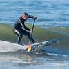 Pro SUPing Long Beach 9-16-18-008