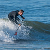 Pro SUPing Long Beach 9-16-18-011