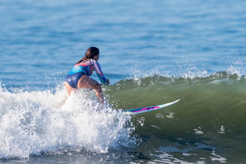 Pro SUPing Long Beach 9-16-18-003