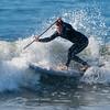 Pro SUPing Long Beach 9-16-18-009