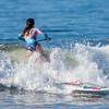 Pro SUPing Long Beach 9-16-18-005