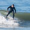 Pro SUPing Long Beach 9-16-18-007