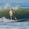 Pro SUPing Long Beach 9-16-18-016