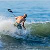 Pro SUPing Long Beach 9-16-18-023