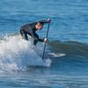 Pro SUPing Long Beach 9-16-18-013