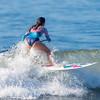 Pro SUPing Long Beach 9-16-18-004