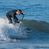 Pro SUPing Long Beach 9-16-18-012