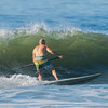 Pro SUPing Long Beach 9-16-18-015