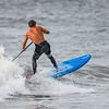 SUP Pro Practice Sessions-011-2