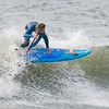 SUP Pro Practice Sessions-003-2