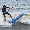 SUP Pro Practice Sessions-006