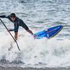 SUP Pro Practice Sessions-008