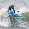 SUP Pro Practice Sessions-004-2