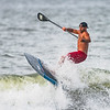 SUP Pro Practice Sessions-013-2
