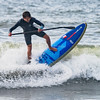 SUP Pro Practice Sessions-007