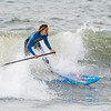 SUP Pro Practice Sessions-006-2