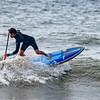 SUP Pro Practice Sessions-001