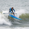 SUP Pro Practice Sessions-005-2