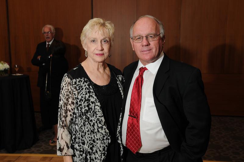 Jean & John Belew (2)