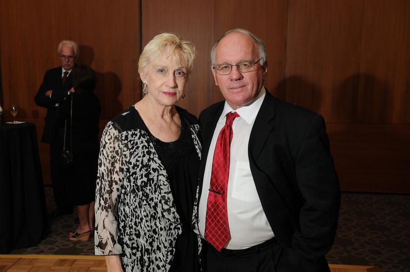 Jean & John Belew (1)