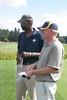 Amy Roloff Charity Foundation 2009 Golf Tournament - IMG_5397