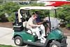 Amy Roloff Charity Foundation 2009 Golf Tournament - IMG_5394
