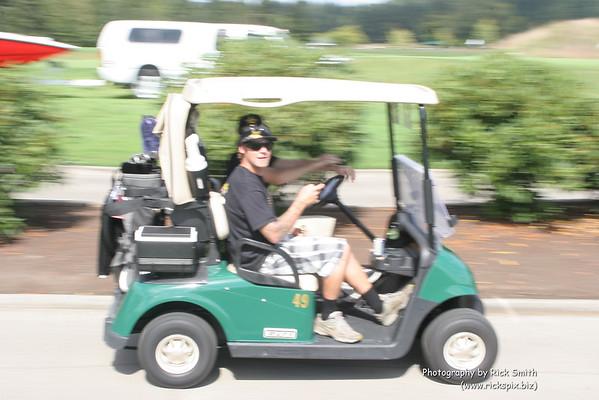 Amy Roloff Charity Foundation 2009 Golf Tournament - IMG_5383
