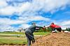 ARCF Mud Run May 2015-268